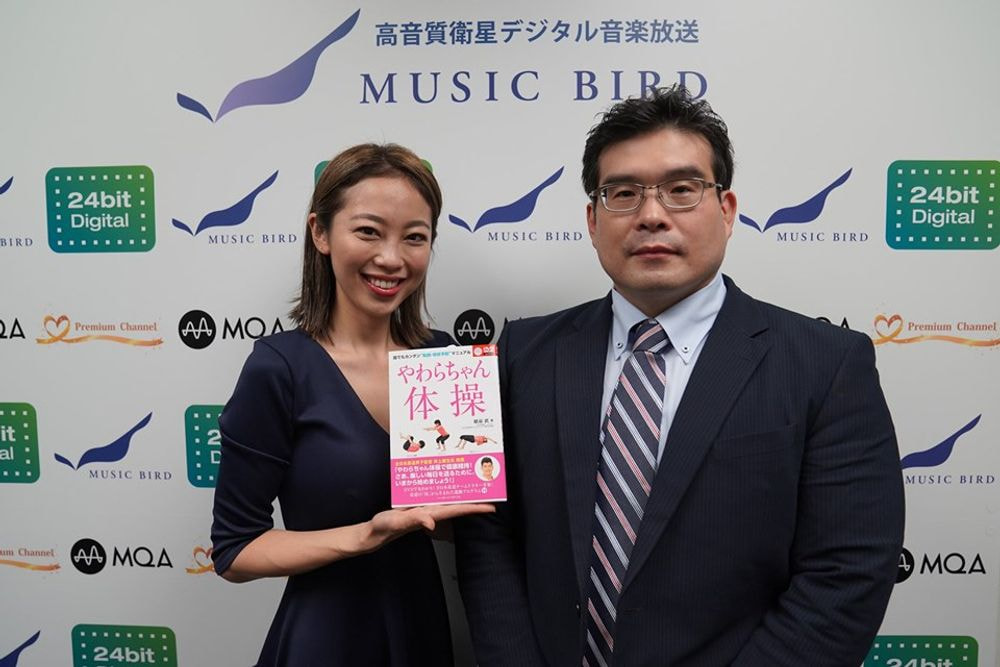 Vol.60 紙谷 武 様