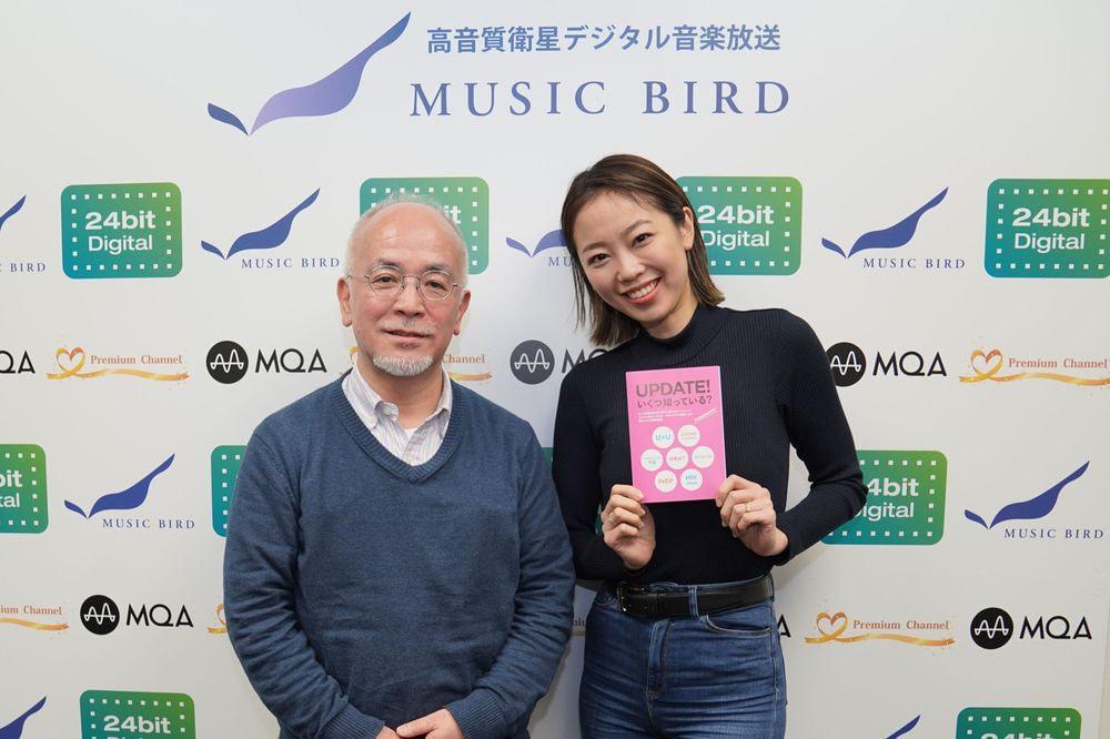 Vol.93 生島嗣様