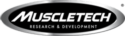 MUSCLETECH Japan