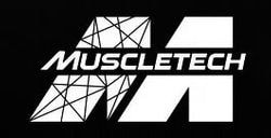 MuscleTech Japan official Web Site
