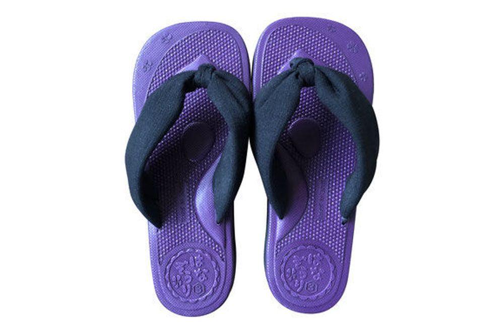 レギュラー(紫)