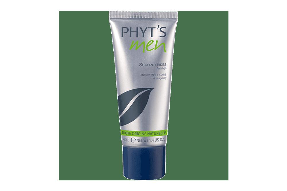 PHYT'S(フィッツ)ソワン アンティリド06 クリーム 40g