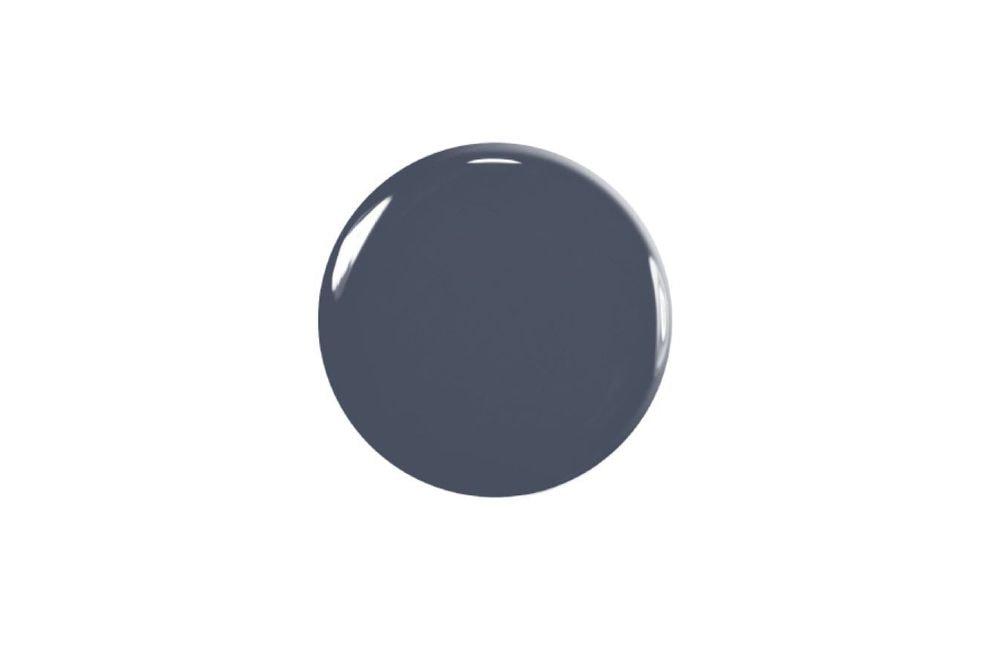 グリーンナチュラルネイルカラー ポピーシード 15ml