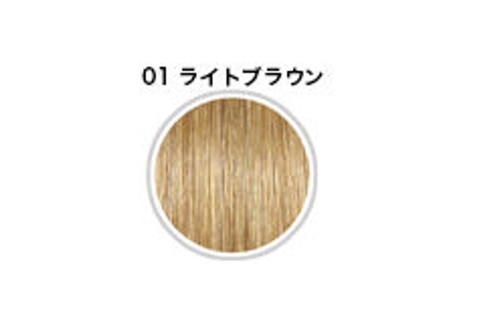 BOTANICOAT カラートリートメントex 【at home】150ml   01ライトブラウン