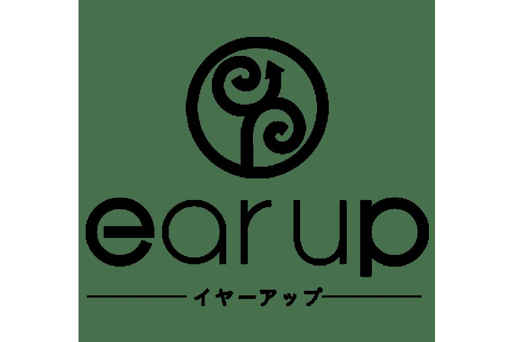 ear up