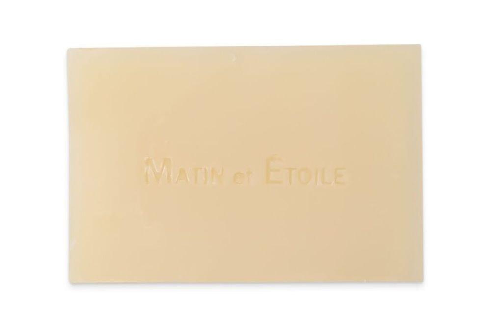 MATIN et ÉTOILE GREEN  無添加石鹸 90g