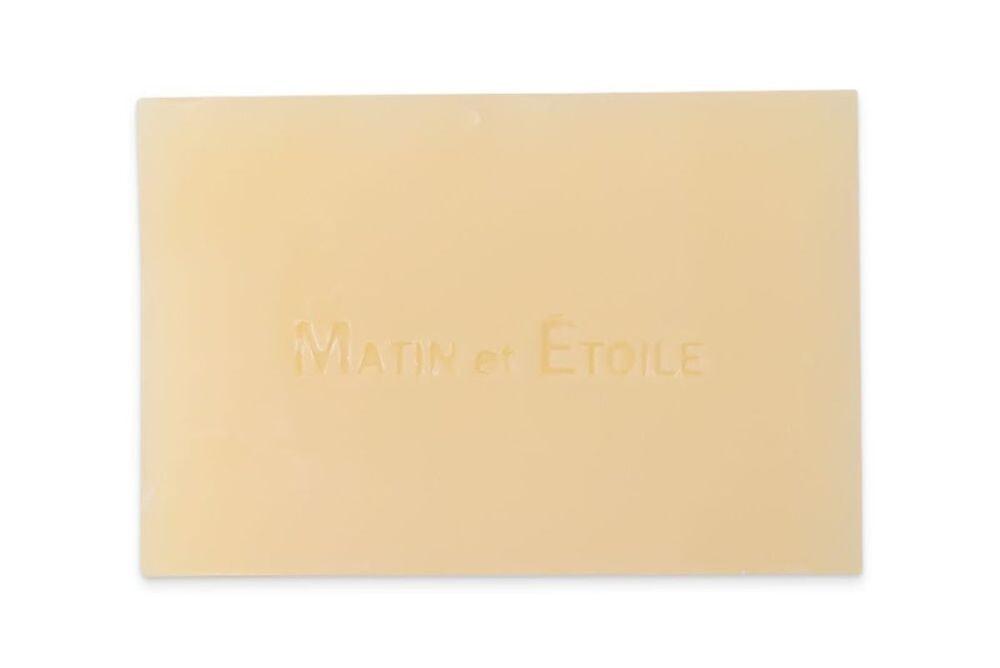 MATIN et ÉTOILE WHITE  無添加石鹸 90g