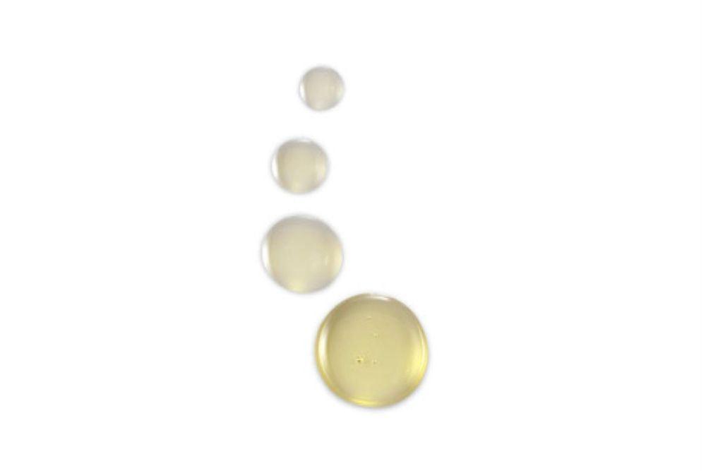 PHILIP B Rヘアオイル(60mL)