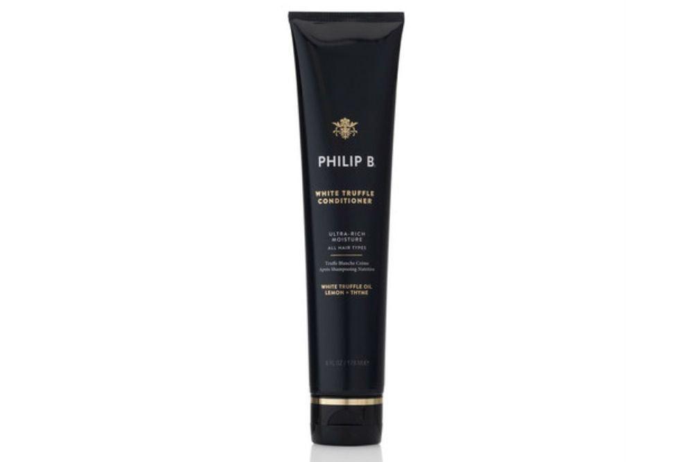 PHILIP B ホワイトトリュフコンディショナー(178mL)