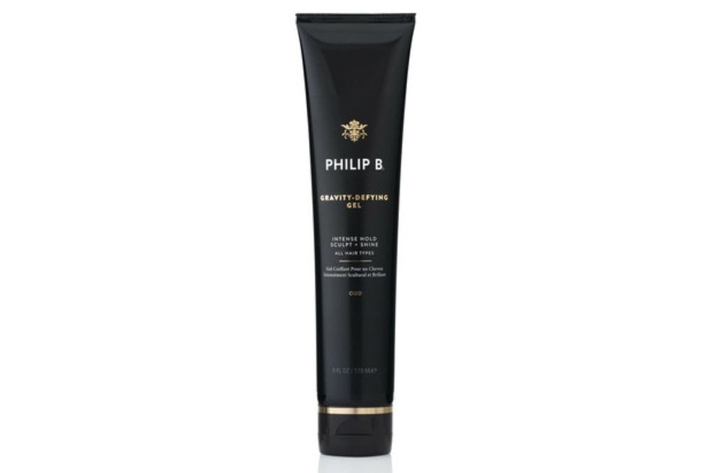 PHILIP B グラビティディファイングジェル(178mL)