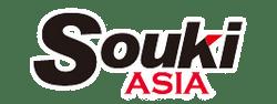 株式会社創基アジア コーポレートサイト