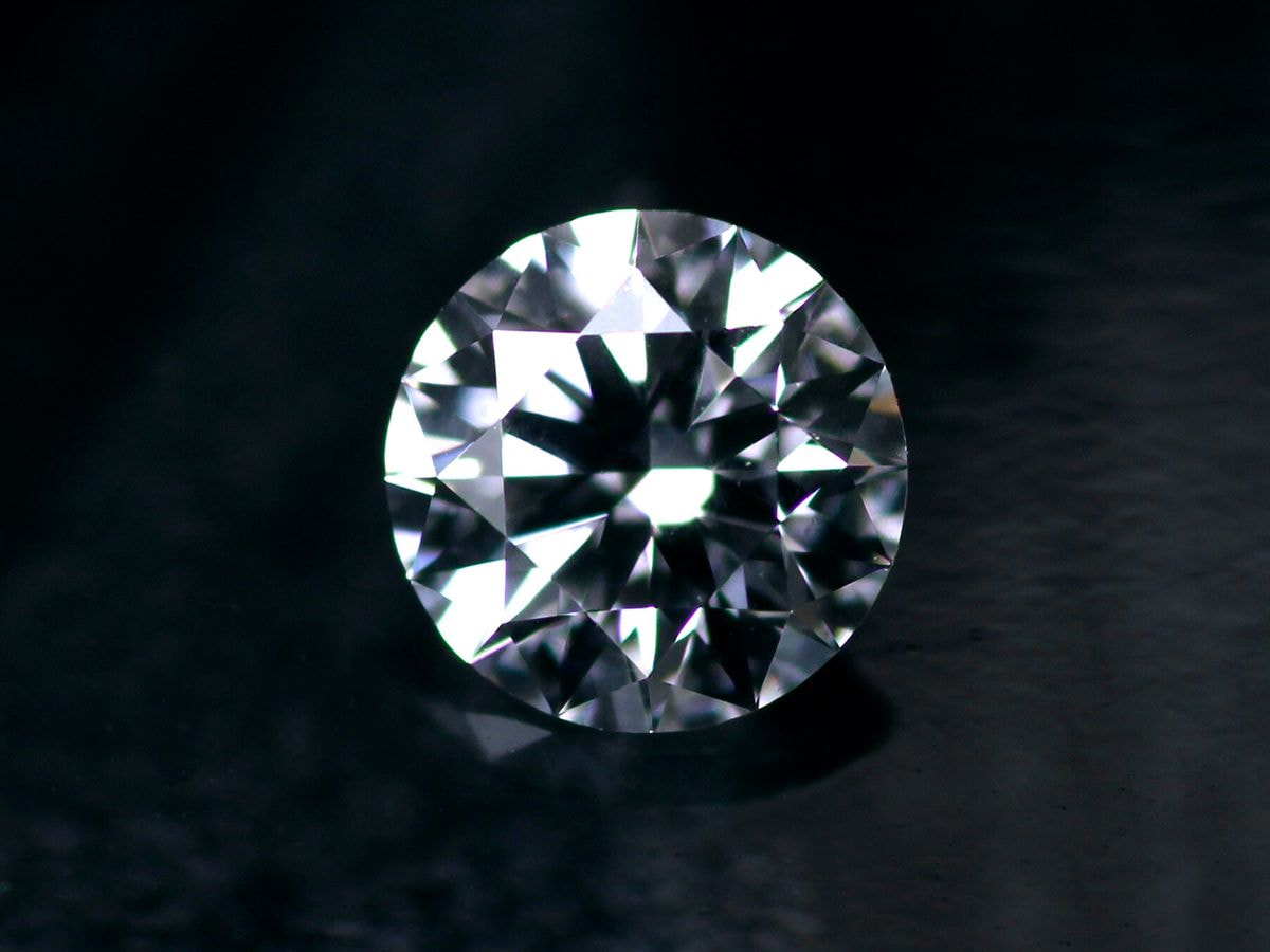 天然ダイヤモンド 0.321ct-D-VS2-3EXHC