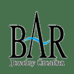 J.C.BAR