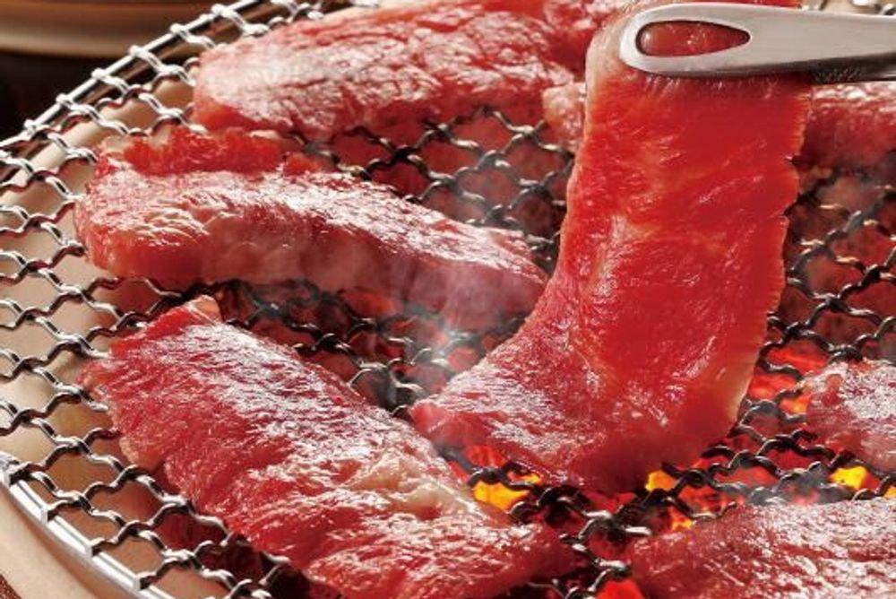 長野 信州和牛 焼肉