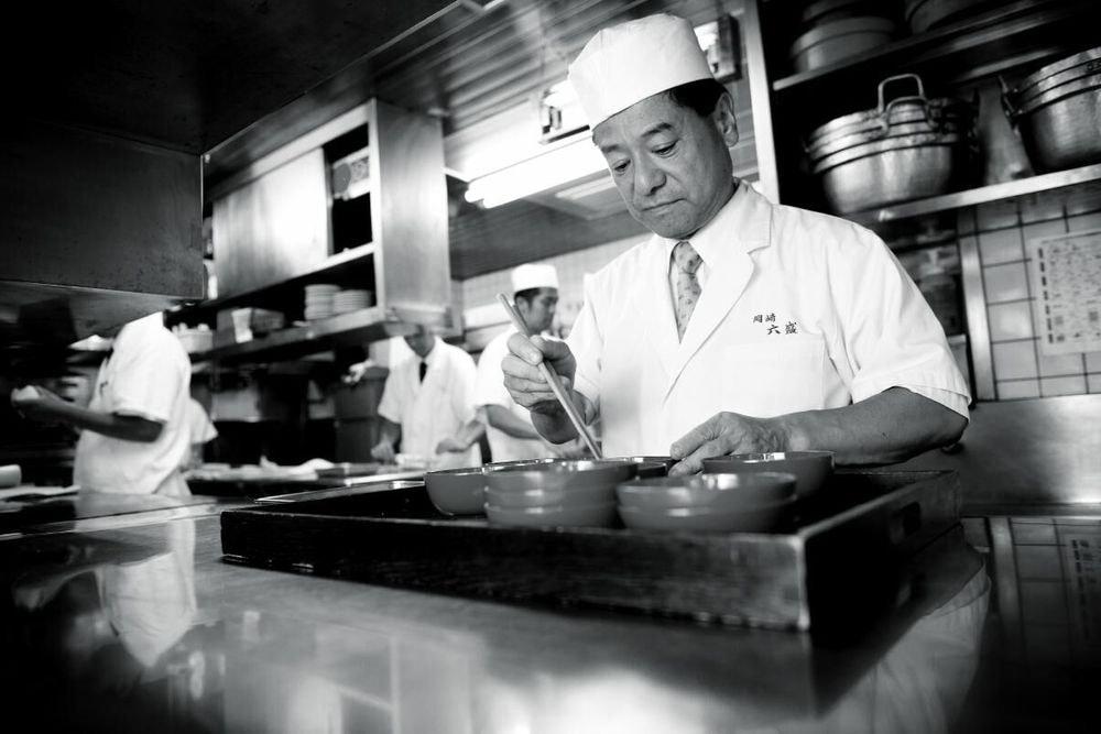 京都 「京料理六盛」 柚子と梅の国産生とらふぐぶぶ漬けセット