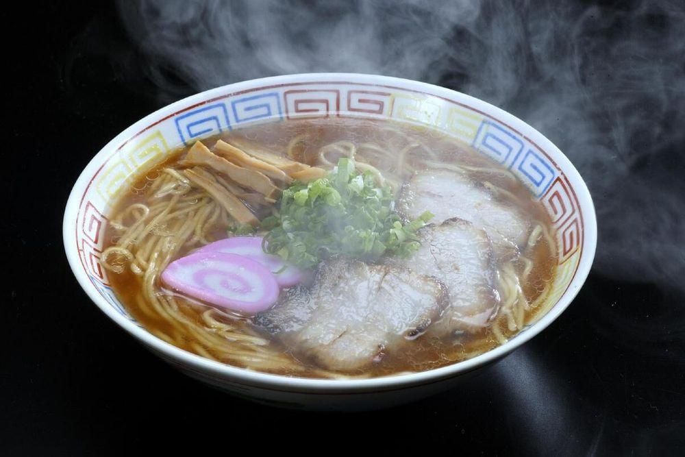 和歌山ラーメン 10食(乾麺)