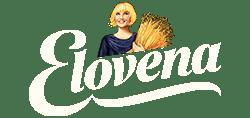 Elovena.jp (輸入総代理店 株式会社アクア)