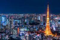 【東京】1月12日JPET試験