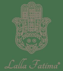 ララ ファティマ