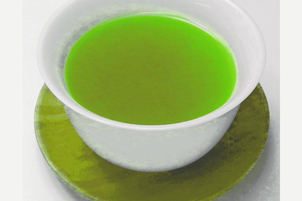 静岡県富士宮産 新茶 やぶきた茶&かぶせ茶 飲み比べセット(計3袋)