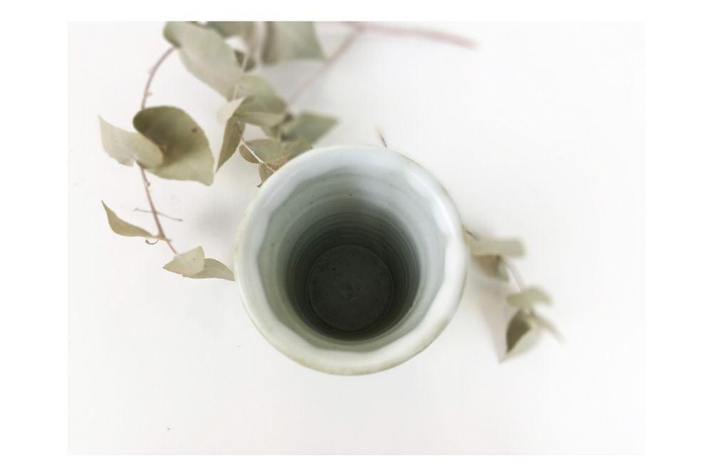 フリーカップ(TSW-1)