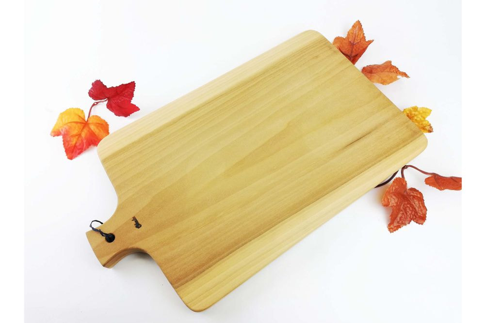 Cutting Board LL