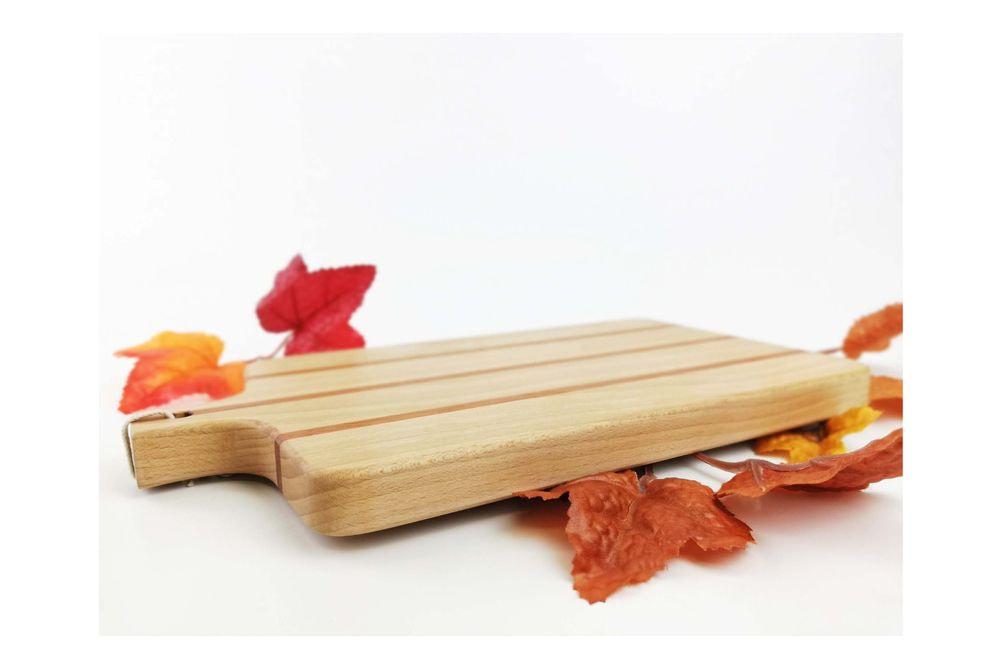 Cutting Board S
