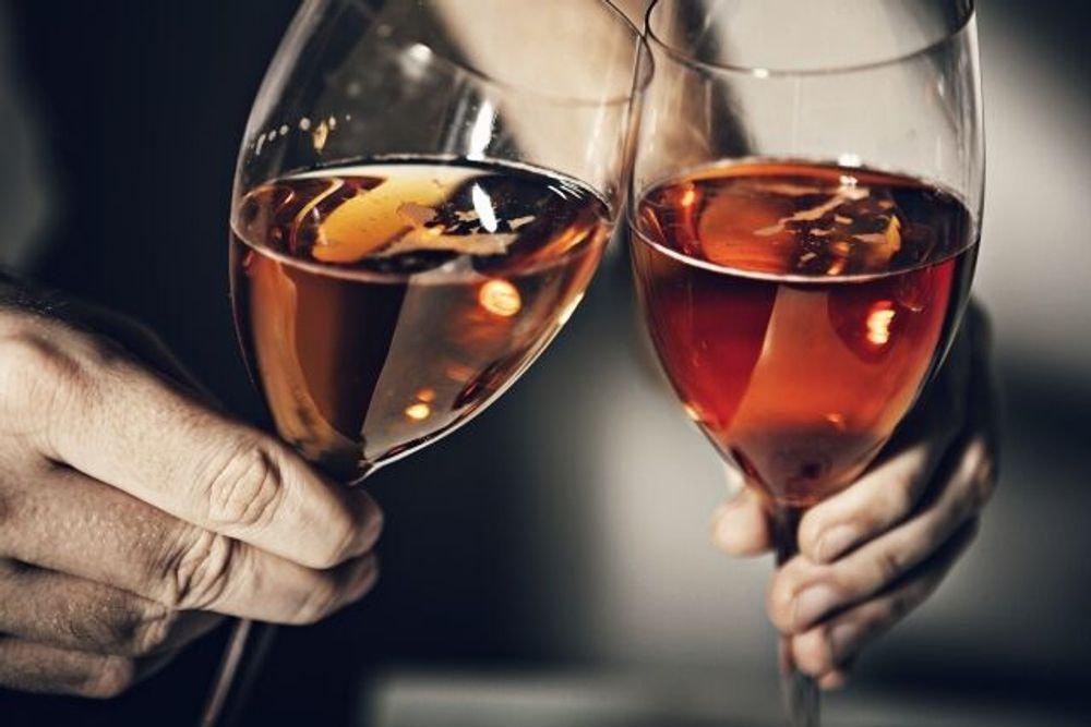 酒蔵、ソムリエと楽しむ オンライン゙美酒家゙交流会 ≪5月1日(金)19:00≫