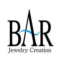 J.C.BAR| DG1だけで宝飾店の魅力をイメージ通りに表現し、マーケティングまでできるのでコストもミニマム二抑えられました。