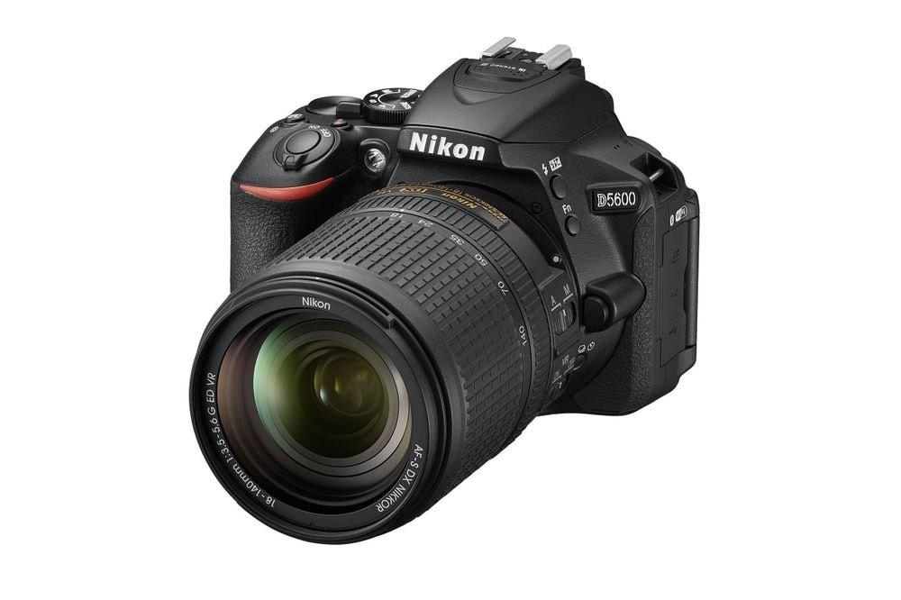 デジタルカメラ A123