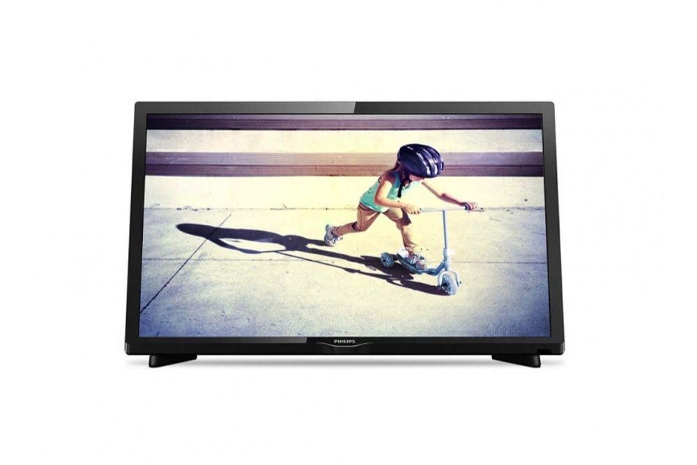 スマート TV 7000