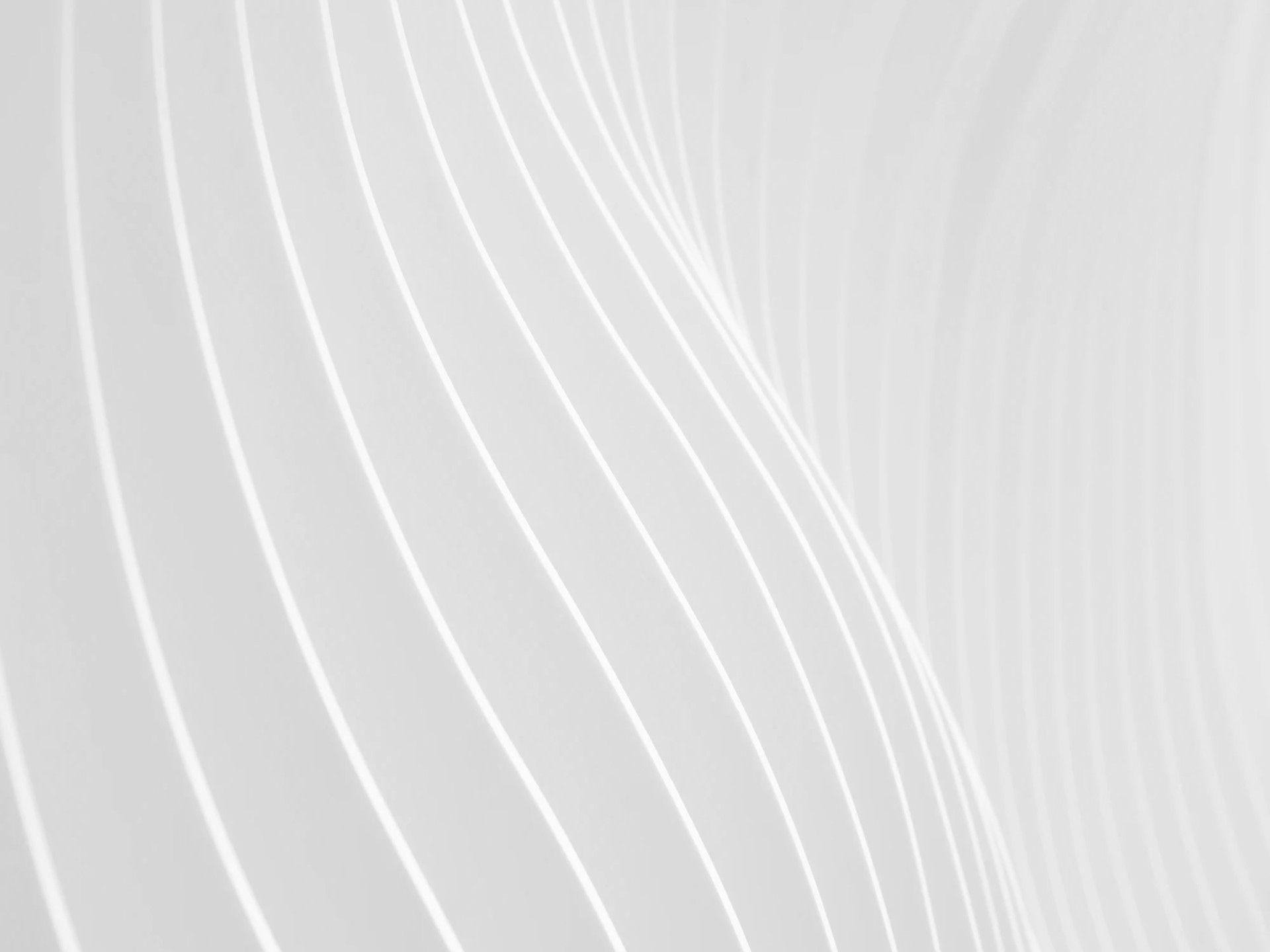 イベント カレンダー9月くすみ-01.png