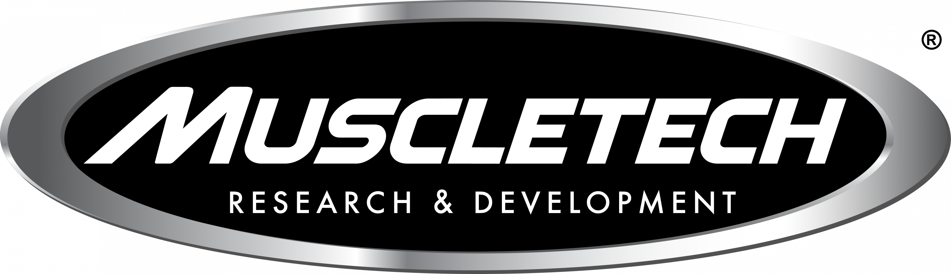 MuscleTech RESEARCH & DEVELOPMENT